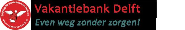 vakantiebankdelft logo